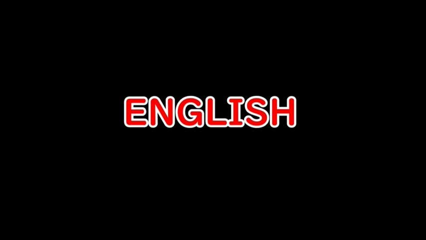 Japanese Tutors | Find Japanese teachers online - italki